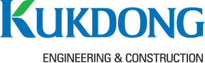 KUKDONG ENGINEERING & CONSTRUCTION
